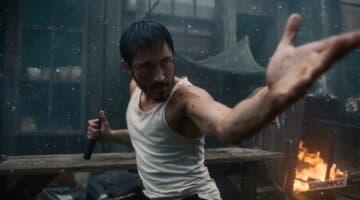 Imagen de Warrior salta a HBO Max con la confirmación de su temporada 3