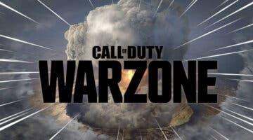 Imagen de Call of Duty: Warzone filtra el nuevo mapa de su Temporada 3; así es Verdansk 84