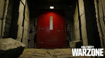 Imagen de Call of Duty: Warzone recibiría pronto un nuevo sistema de viaje rápido, de acuerdo a una filtración