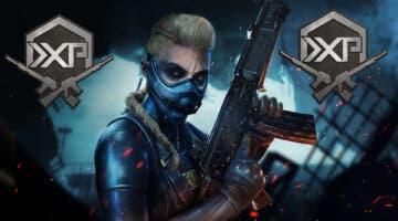Imagen de Warzone y Black Ops Cold War anuncian fecha para un nuevo evento de doble de puntos de experiencia