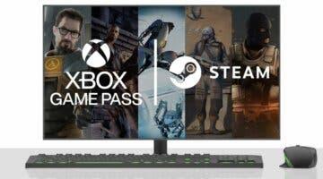 Imagen de Xbox Game Pass para PC podría llegar pronto a Steam, de acuerdo a un conocido insider