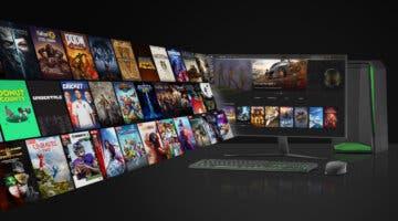 Imagen de Xbox refuerza su compromiso con el PC; mejor porcentaje para desarrolladores, cambios en el cliente y más