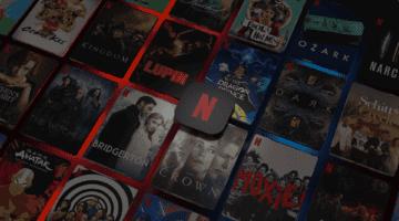 Imagen de Descubre todas las series y películas de Netflix gracias a estos códigos secretos para buscar por género
