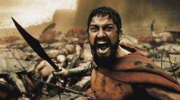 Imagen de Zack Snyder escribió 300 3, pero Warner Bros. no quiso hacerla