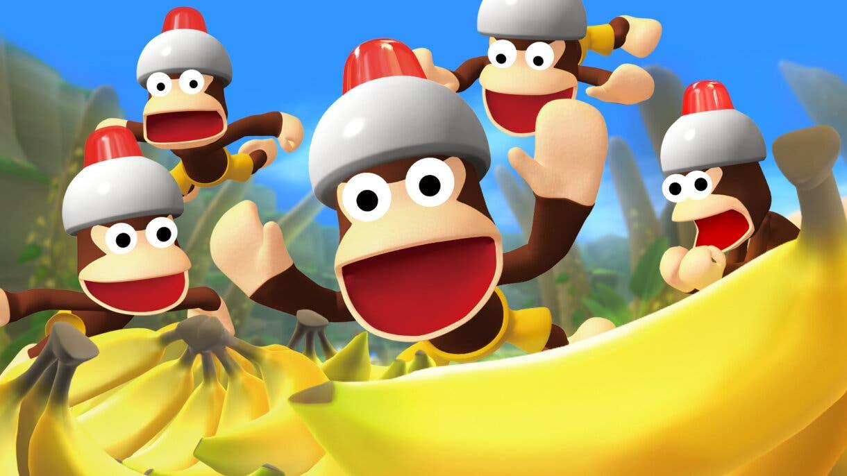 338 3389974 ape escape