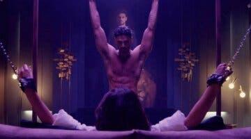 Imagen de 365 Días: el drama erótico de Netflix contará con varias secuelas
