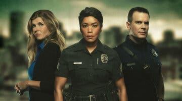 Imagen de Si eres fan de 9-1-1 y 9-1-1: Lone Star, estás de enhorabuena: Fox les concede nuevas temporadas