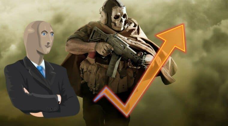Imagen de Más de 2000 nuevos desarrolladores; así es la brutal expansión que planea Activision por Call of Duty