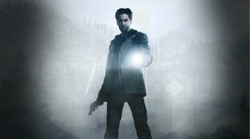 Imagen de El juego de Remedy junto a Epic Games, supuesto Alan Wake 2, entrará pronto en producción