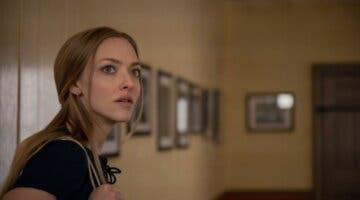 Imagen de La apariencia de las cosas: La nueva película de terror de Amanda Seyfried que ya puedes ver en Netflix