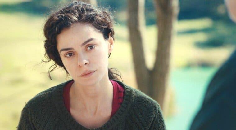 Imagen de Esta es la fecha en la que se emitirá el final de Mujer, el éxito turco de Antena 3