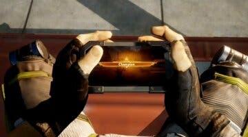 Imagen de Apex Legends Mobile filtra modos exclusivos, uno de ellos estilo CS:GO y Valorant