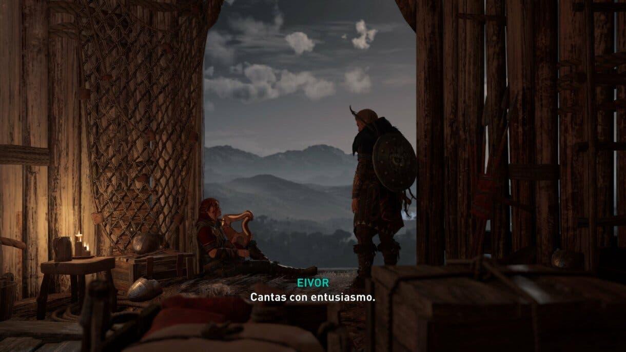 assassins creed valhalla 20210511135006