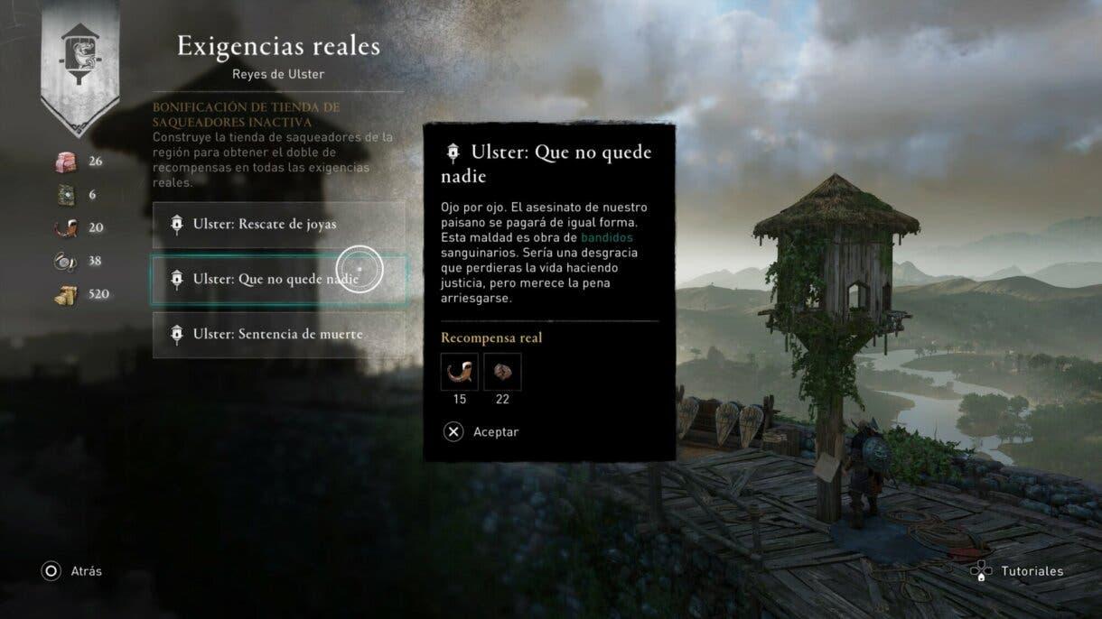 assassins creed valhalla 20210511151633
