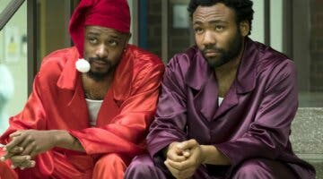 Imagen de Atlanta: Donald Glover pone fecha de estreno a la tercera temporada