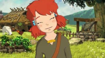 Imagen de Baldo reaparece con un nuevo gameplay de 13 minutos