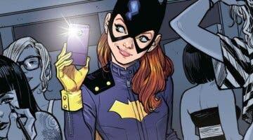 Imagen de J. K Simmons podría regresar como el Comisario Gordon en la película de Batgirl