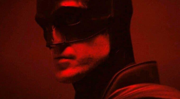 Imagen de The Batman: Un calendario promocional da más pistas sobre el look de Enigma en la película