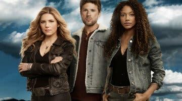 Imagen de La temporada 2 de Big Sky es una realidad: Disney Plus cambiará de showrunner