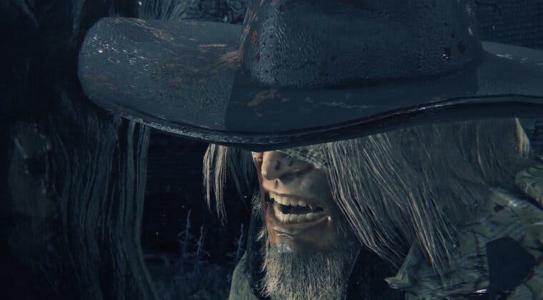 Imagen de ¿Jefes finales que adaptan su dificultad a la habilidad del jugador? Una patente de PlayStation 5 así lo plantea