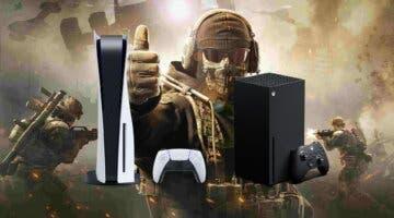 Imagen de Activision confirma el desarrollo del Call of Duty 2021; estos son los primeros detalles oficiales