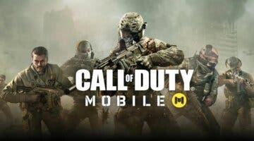 Imagen de Activision informa que Call of Duty: Mobile ha superado los 500 millones de descargas
