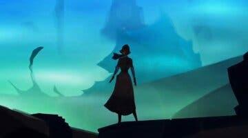 Imagen de Call of the Sea podría llegar a Nintendo Switch, según un nuevo registro