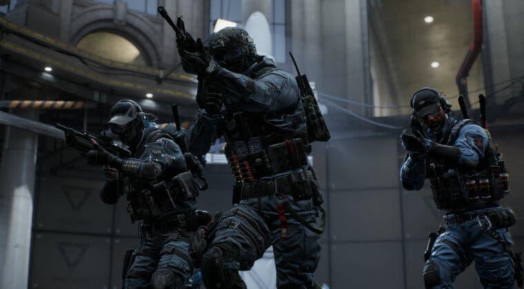 Imagen de Los desarrollos de CrossfireX y Crossfire HD están por finalizar, según Remedy