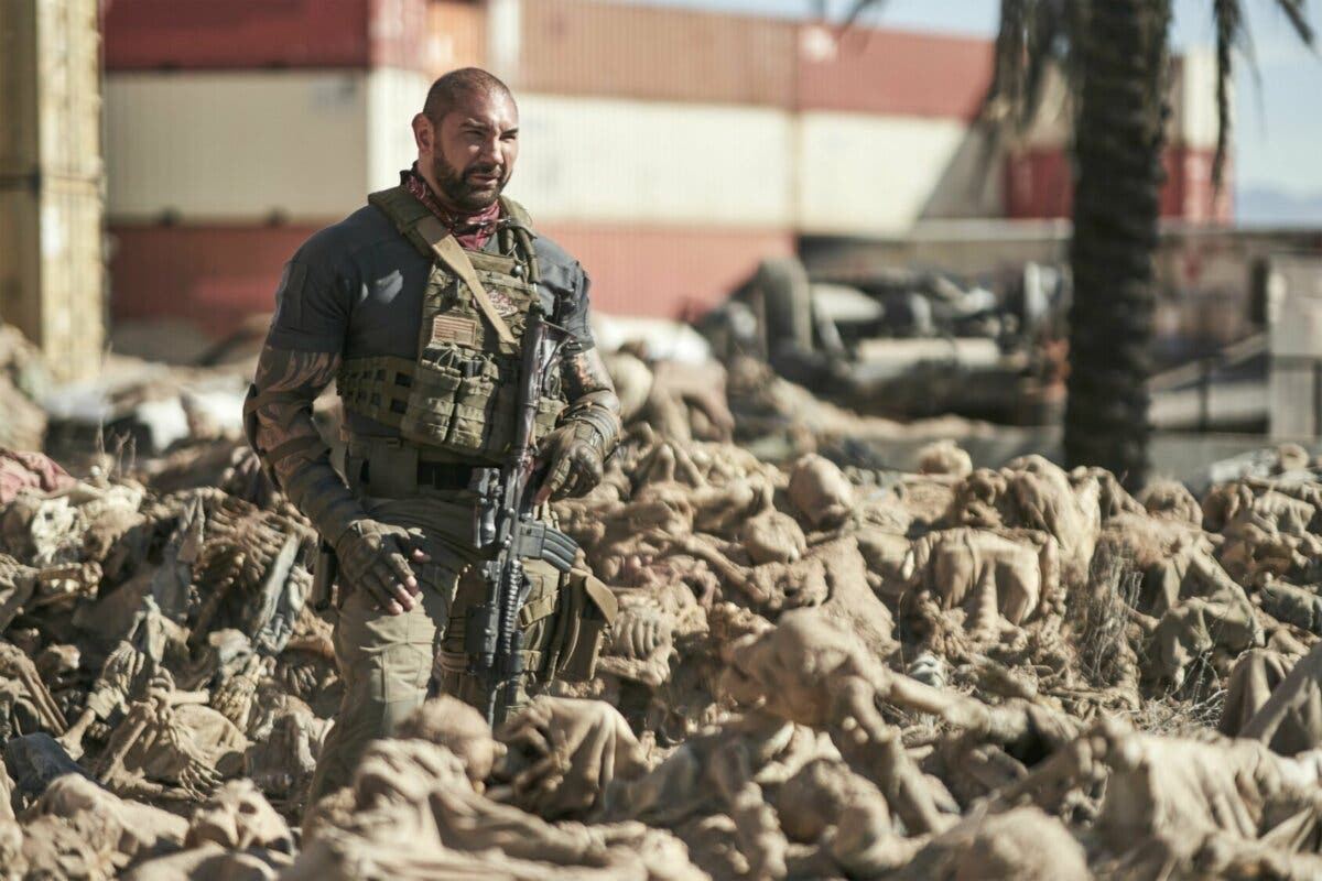 dave bautista army of the dead 1620141722