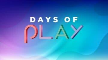 Imagen de Cuidado si vas a comprar estos juegos; estas serán algunas de las ofertas de Days of Play para PS5 y PS4