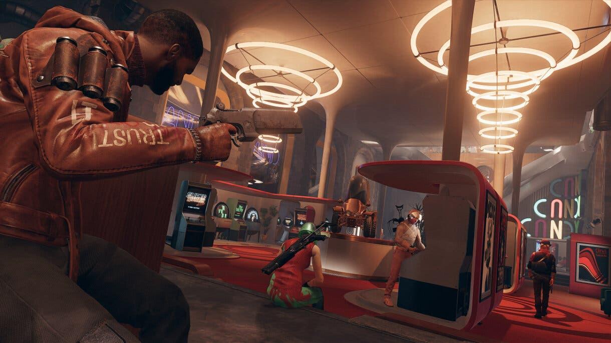 deathloop arcade machines 863726099713766314572132952 min