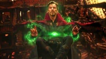 Imagen de Doctor Strange 2 podría visitar una realidad muy conocida por los fans de Marvel
