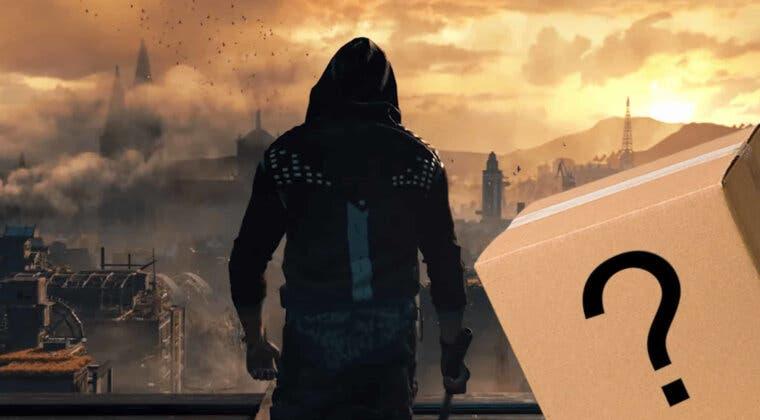 Imagen de Dying Light 2: Stay Human anuncia su increíble edición coleccionista y sus distintas ediciones digitales