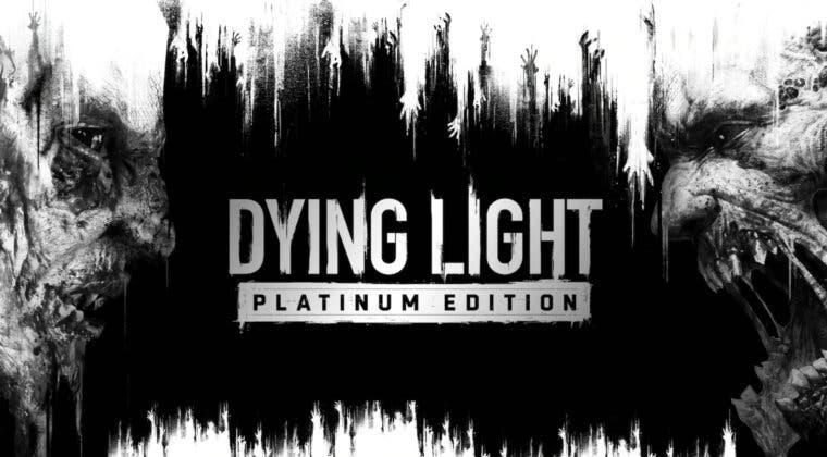 Imagen de Dying Light: Platinum Edition es oficial y ya está disponible; tráiler de lanzamiento y todas las novedades