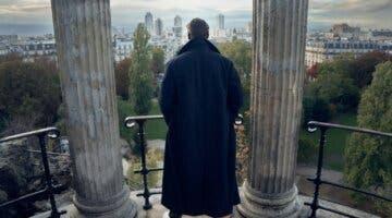 Imagen de Lupin: Netflix comparte nuevas imágenes de la temporada 2 de su exitosa serie