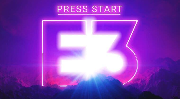 Imagen de E3 2021: toda la información sobre su formato, compañías confirmadas, ausencias y más