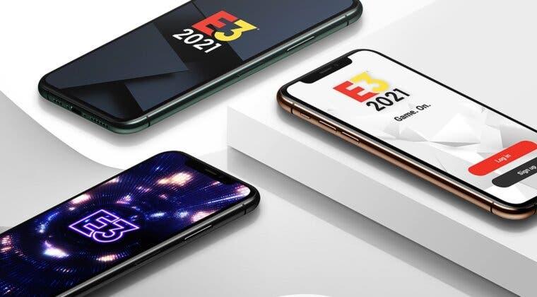 Imagen de E3 2021: así será el primer E3 completamente online y gratis para todos