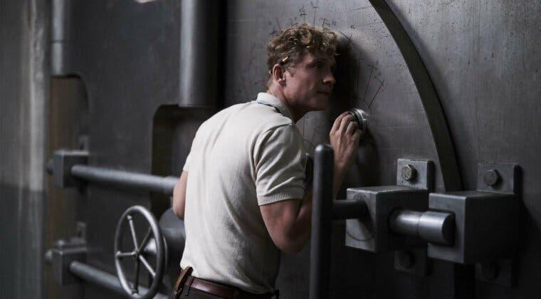 Imagen de Ejército de los Muertos: El spin-off de Ludwig ya tiene ventana de estreno en Netflix