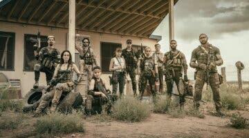 Imagen de Zack Snyder confirma que dirigirá Ejército de los Muertos 2 para Netflix