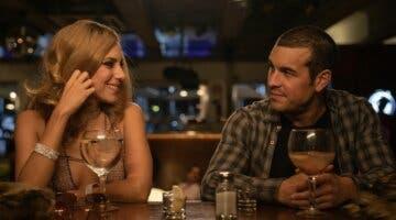 Imagen de Todo lo que sabemos sobre la temporada 2 de El Inocente, el nuevo éxito de Netflix