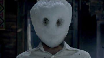 Imagen de El Muñeco de Nieve (The Snowman), el thriller de Michael Fassbender que triunfa en Netflix
