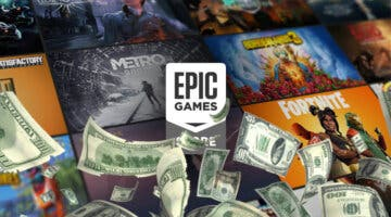 Imagen de La enorme suma de dinero que Epic Games Store habría ofrecido a Sony por varios exclusivos de PlayStation