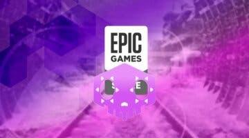 Imagen de Epic Games podría haber filtrado más de 100 millones de correos y contraseñas en un ciberataque