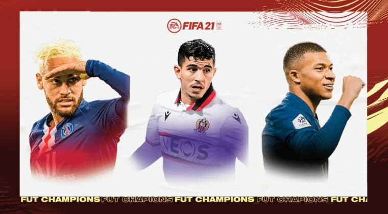 Imagen de FIFA 21: equipo muy competitivo para conseguir las próximas recompensas TOTS de la Liga Santander en FUT Champions