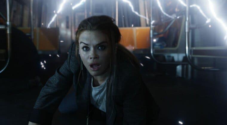 Imagen de Escape Room 2: Primeras imágenes, título oficial y argumento de la secuela