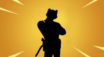 Imagen de Fortnite filtra por error la nueva skin de Meowscles con su increíble estilo cartoon de la Temporada 6