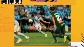 Imagen de FIFA 21 Icon Swaps: los mejores jugadores de la Liga Santander para marcar desde fuera del área