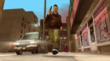 """Imagen de Rockstar promete """"sorpresas"""" de cara al 20 aniversario de GTA 3; ¿una remasterización en camino?"""