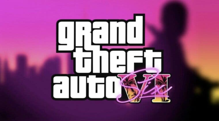 Imagen de Este sería el mapa completo de GTA 6 de acuerdo a varios rumores y filtraciones