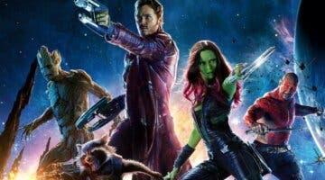 Imagen de Guardianes de la Galaxia Vol. 3 es un final agridulce para uno de sus protagonistas